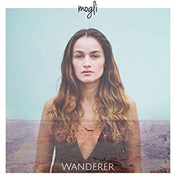 "Mogli Inspires You To Travel In ""Wanderer"""