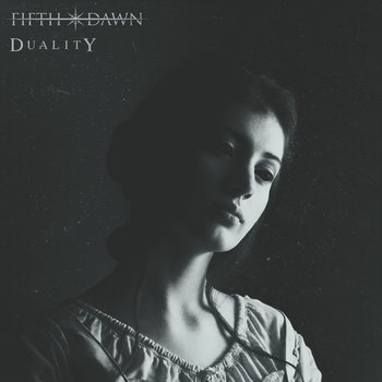 Fifth Dawn 'Duality' Album Review