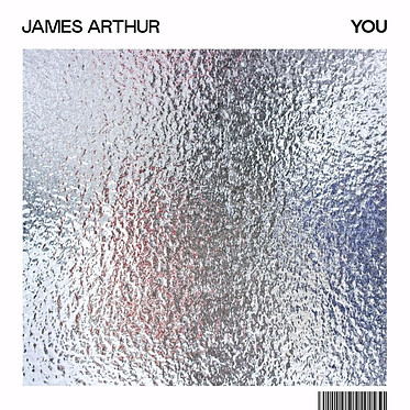 James Arthur Returns With Powerful New Album