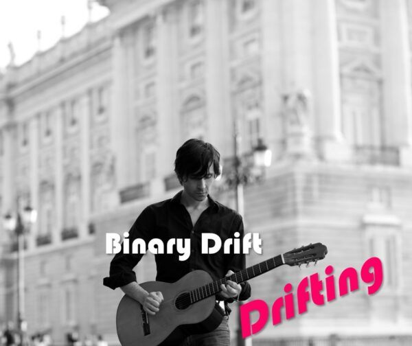 Drifting – Binary Drift
