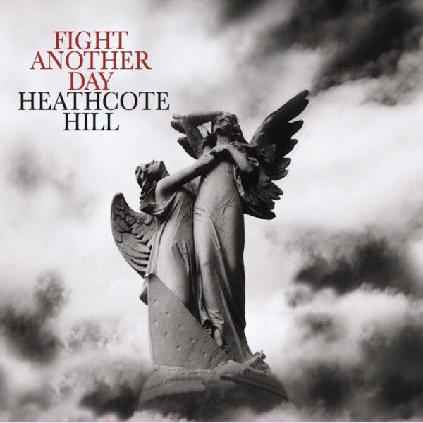 """Heathcote Hill – """"Promised Land"""""""