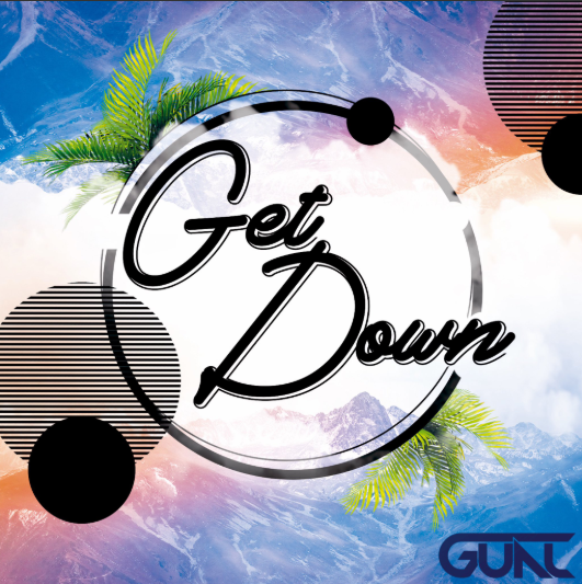 """Gual – """"Get Down"""""""