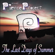 """The Pierce Project – """"Cry Me A River"""""""