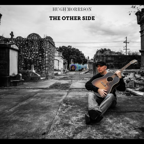 Hugh Morrison – The Other Side