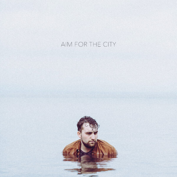 "Harry Daniels Releases Brand New Single ""Aim For The City"""