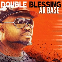 "INTRODUCING: AR Base – ""Double Blessing"""