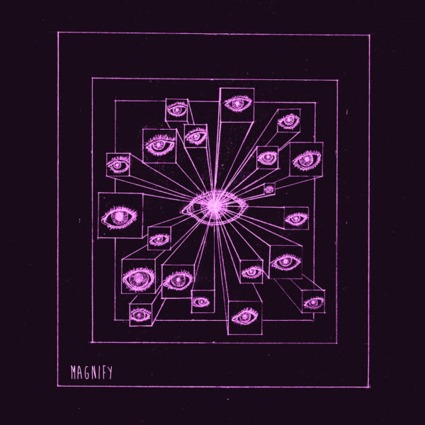 """INTRODUCING: Miccoli Set To Release """"Magnify"""" Official Music Video On February 19"""