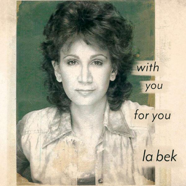 """La Bek – """"Hold On"""""""