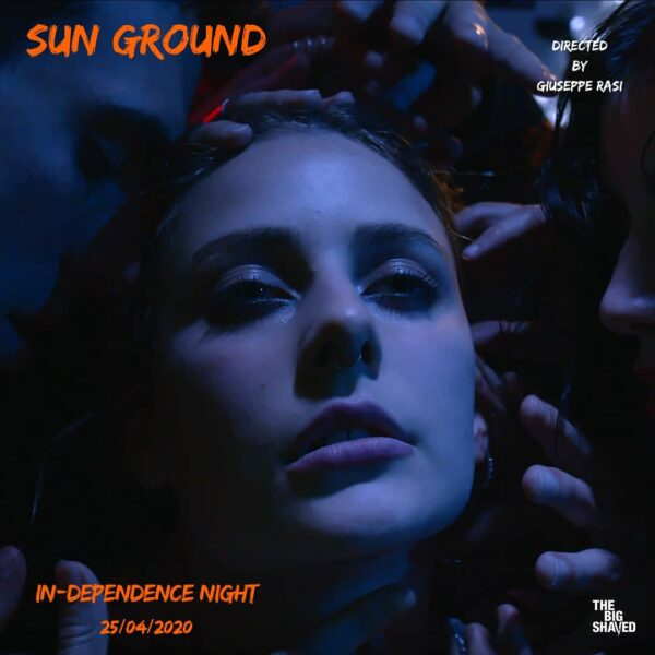 "Sun Ground – ""In Dependence Night"""