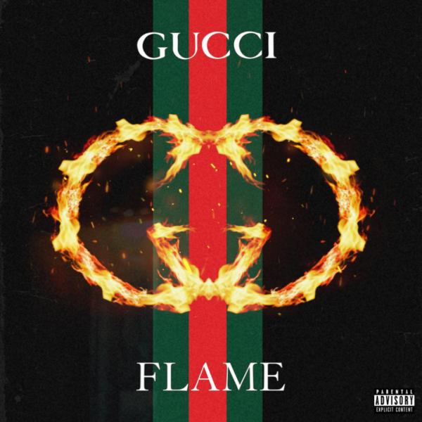 "Michael Hanke – ""Gucci Flame"" (ft. Seanny S Tone)"