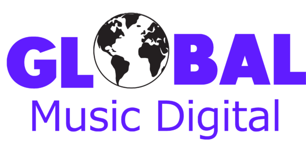 Interview: Global Music Digital Offers Rising Artists An Opportunity For Success With Their Music Distribution Services