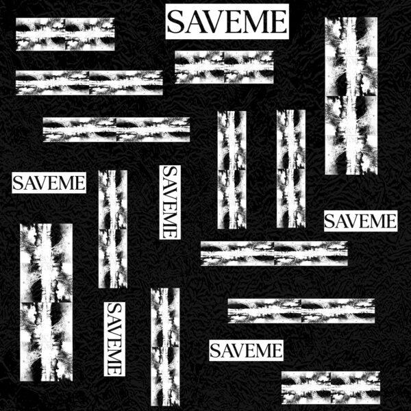 """Xaatu – """"Save Me"""""""