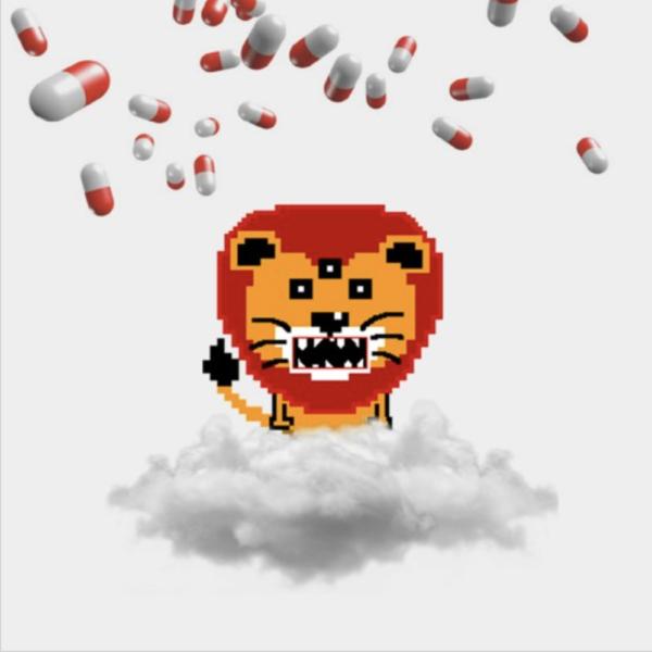 """LaLion – """"1 Pill, 2 Pill"""""""