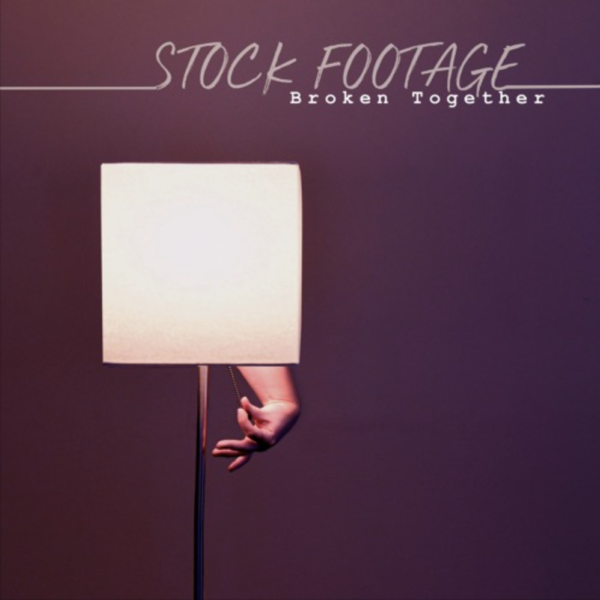 "Stock Footage – ""Broken Together"""