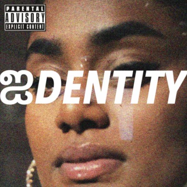 "Pritt – ""Identity"""
