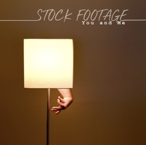 "Stock Footage – ""You And Me"""