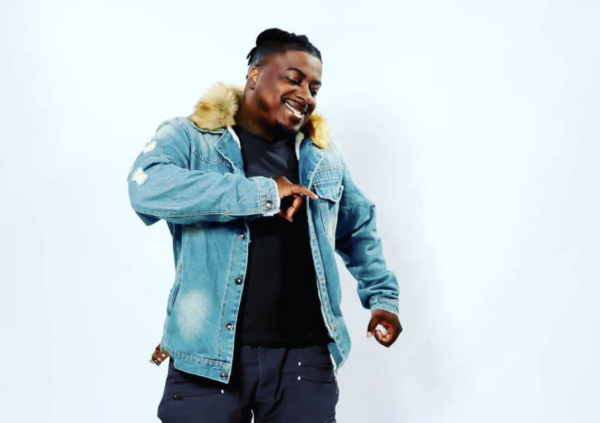 """Dezzy Chamberland Shares His Life Journey In EP Release """"Nylah"""""""