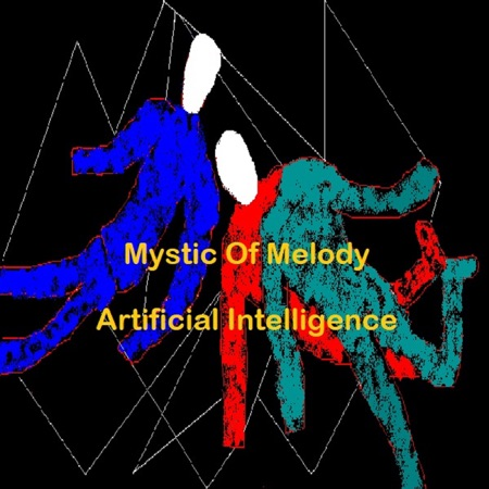 "Mystic Of Melody – ""The Final Hour"""