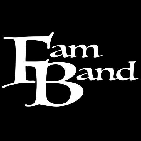 "Fam Band – ""Escape from Ohio"""