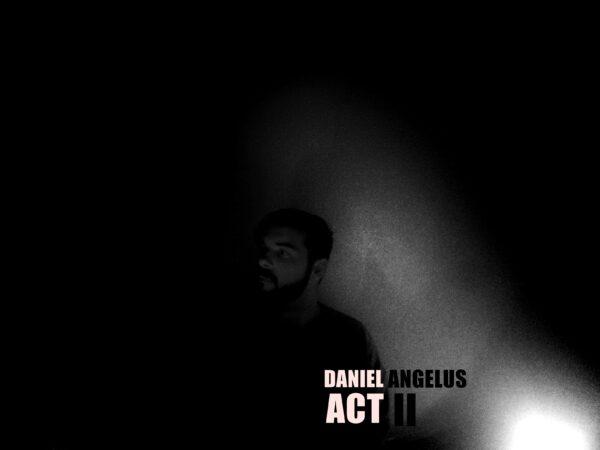 "Daniel Angelus – ""Sertraline"""