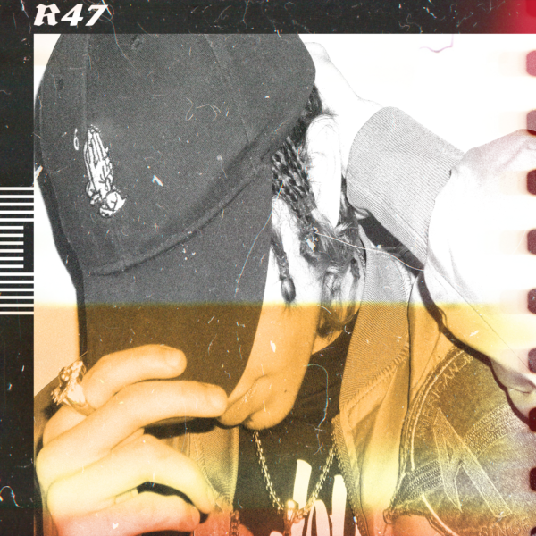 "Interview: Independent Artist R47 Prepares To Release ""Titled Drive"""