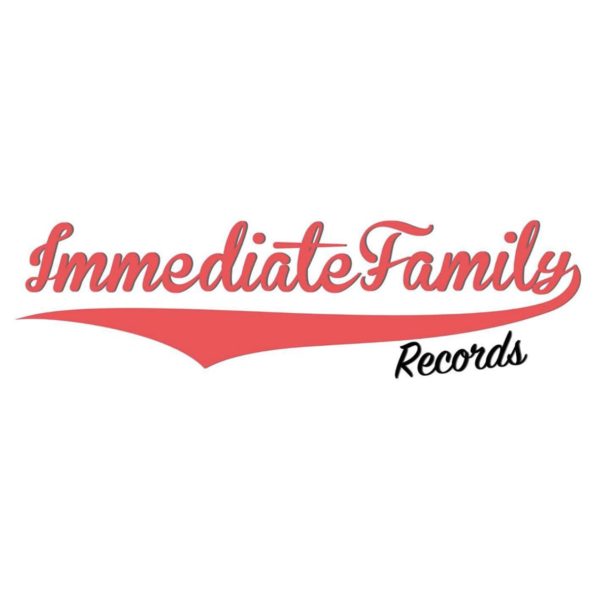 Interview: Chris Pizzolo Finds Growth In His Immediate Family Record Label
