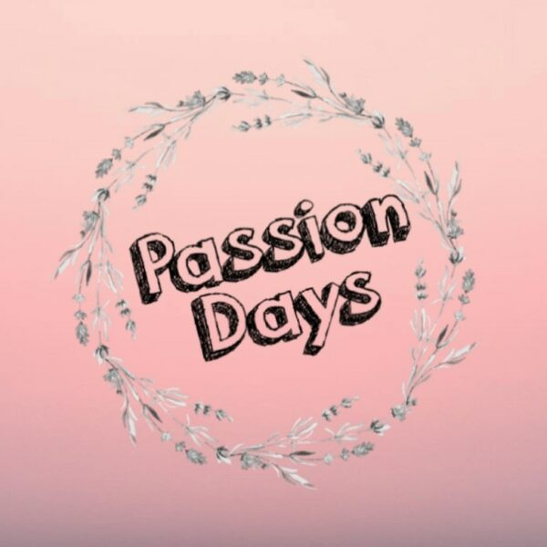 "Interview: Passion Days Keeps Nostalgic Memories Close In ""Do You Recognize Yourself In These Pictures?"""