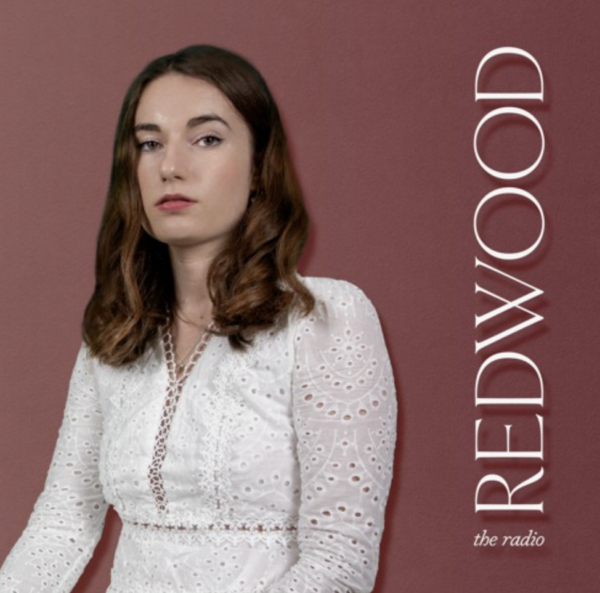 "Redwood – ""The Radio"""