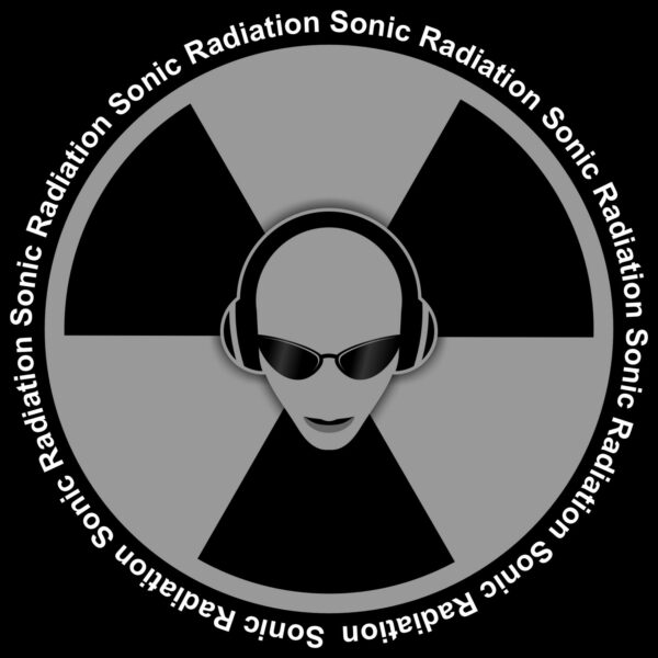 "Sonic Radiation – ""Roentgen"""