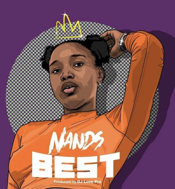 "Nands – ""Best"""