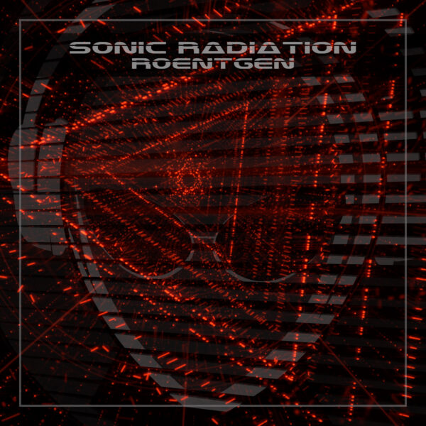 "Interview: Sonic Radiation Releases Dance Single ""Roentgen"""