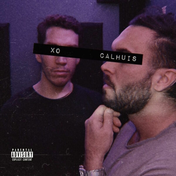 """Calhuis Gaining New Fans With """"XO"""""""