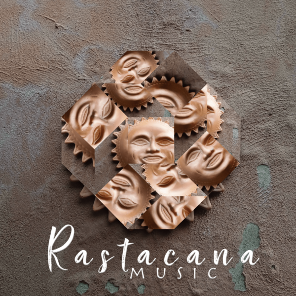 Rastacana Releases New Singles Inspired By Different Countries