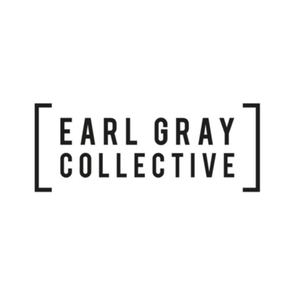 "Earl Gray Collective – ""Raindrops"""