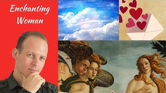 "Alex G Appreciates One ""Enchanting Woman"" In His Life"
